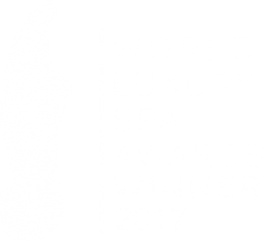 World Luxury Spa Award 2017 | Health retreat Victoria