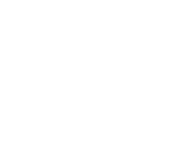 Member healing hotels of the World 2019 | Health retreat Victoria